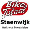 Bike Totaal Steenwijk, nieuwe sponsor erbij voor MTB Havelte