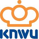 KNWU basislidmaatschap